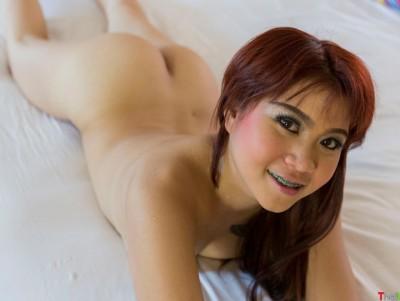 Adult gallery thai girl nude joy tattoo